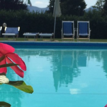 hotel con piscina trasimeno 8