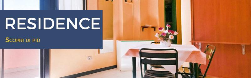 hotel residence Lago Trasimeno 2