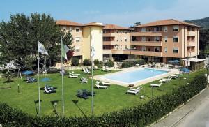 hotel con piscina trasimeno 4