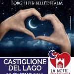 Notte-Romantica-volantino-Fronte-ClagoLQ1