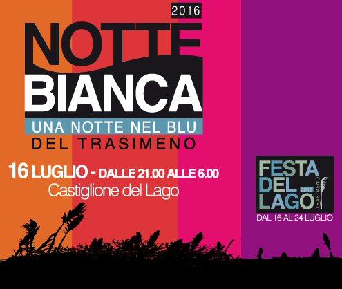 Notte-Bianca-Castiglione-del-Lago